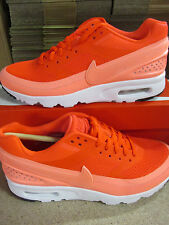 Nike Femmes Air Max BW ULTRA BASKET COURSE 819638 600 BASKETS CHAUSSURES