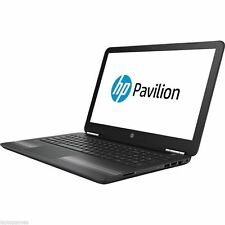 HP 15-AU639TX Core i7 (7th Gen) 8gb ram DDR4 1TB FULL HD/4GB NVIDIA  bc021tx