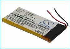 Battery suitable for Apple iPod Nano 6th, ipod nano 6th generation