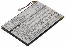 Battery suitable for Apple iPOD 1st, 2nd Generation