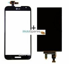 LCD Display + Touch Screen For LG Optimus G Pro E988 E985 E980 F240