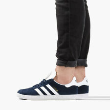 SCARPE UOMO SNEAKERS ADIDAS ORIGINALS GAZELLE [BB5478]