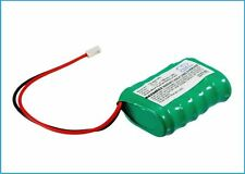 Battery for Dog Collar Field Trainer SPORTDOG SD-400S, FT-100