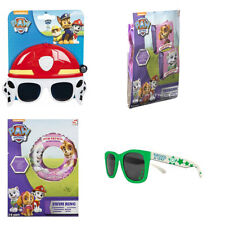 Paw Patrol Swimming & Holiday Accessories