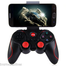 T3 Wireless Bluetooth 3.0 GAMEPAD JOYSTICK PER ANDROID SMARTPHONE