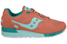 SCARPE DONNA SNEAKERS SAUCONY SHADOW 5000 [S60033 106]