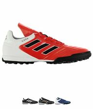 SPORT adidas Copa 17.3 Mens Astro Turf Trainers Blue/Blk/White