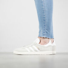 SCARPE DONNA/JUNIOR SNEAKERS ADIDAS ORIGINALS GAZELLE [BZ0023]
