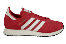 SCARPE UOMO SNEAKERS ADIDAS ORIGINALS SPEZIAL ATLANTA [BY1880]