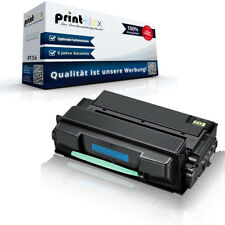 compatibile CARTUCCIA TONER PER SAMSUNG MLT-D305 alternativo BK -drucker Pro