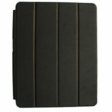 High Quality Art Leather Finish Book Case Cover For Apple iPad  Air , 2, 2/3/4