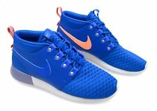 on sale 86261 9c994 NIKE MAN SNEAKER SHOES CASUAL FREE TIME NIKE ROSHE RUN SNEAKERBOOT 615601  480
