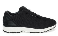 Adidas ZX Flux Slip On Originals Men Herrenschuhe Sneaker Turn Schuhe