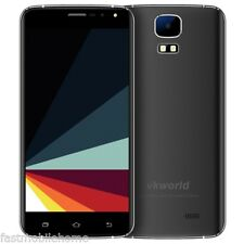 "VKWORLD S3 3g PHABLET 5.5"" Android 7.0 MTK6580A Quad-core 1.3ghz GHz 8gb ROM"