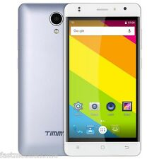 "Timmy M23 Android 5.0"" 4G Smartphone MTK6737 Quad Core 1.3GHz 1GB+8GB WI-FI"