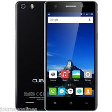 "CUBOT X16 S Android 6.0 5"" 4g SMARTPHONE MT6735 Quad-core 1.3ghz GHz 3gb+ 16GB"