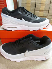 Nike Femmes Air Max BW ULTRA BASKET COURSE 819638 001 Baskets Chaussures