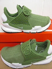 reputable site 208bd 8f40b Nike Womens Sock Dart Running Trainers 848475 300 Sneakers Shoes