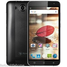 Mpie S15 3g PHABLET 6.0 pulgadas Android 5.1 MTK6580 Quad-core 1.3ghz GHz 8gb