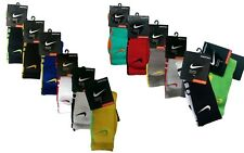 New Nike Men's/Women's Sports,Running  Football, Soccer Cotton Socks.