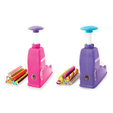 Cutie Stix On The Go Set, CHOICE OF PACK, ONE SUPPLIED, NEW