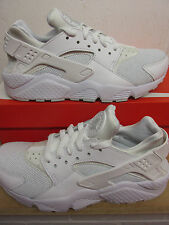 Nike Air Huarache Mens Running Trainers 318429 109 Sneakers Shoes