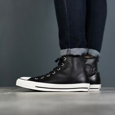 SCARPE DONNA UNISEX SNEAKERS CONVERSE CHUCK TAYLOR ALL STAR [157468C]
