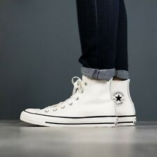 SCARPE DONNA UNISEX SNEAKERS CONVERSE CHUCK TAYLOR ALL STAR [157469C]