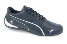 SCARPE UOMO SNEAKERS PUMA BMW MS DRIFT CAT 7 [305986 01]