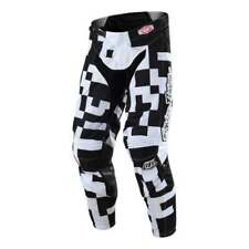 Troy Lee 2018 adulti GP ARIA Maze MX motocross Enduro Quattro off road pantaloni