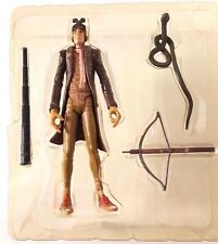 The Road Warrior GYRO PILOT N2Toys New Loose