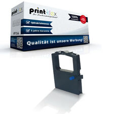 Compatibile Nastro per Oki 01126301 / ML 5590 COLORATO ttr-drucker Pro Serie