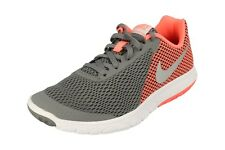 Nike Womens Flex Experience RN 6 Running Trainers 881805 Sneakers Shoes 003