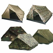 Mil-Tec Two-Man Tent Mini Pack Standard MORE COLOURS FESTIVAL Insert Tent Out  sc 1 st  eBay & 292245582319_1.jpg