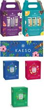 KAESO PROFESSIONAL CARE KITS (ALL TYPES!)