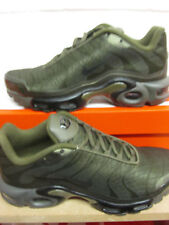 Nike air max plus JCRD mens running trainers 845006 200 sneakers shoes