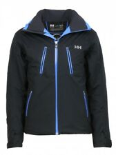 Helly Hansen giacca invernale Uomo Alpha Giacca