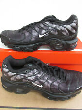 1364dd0987 nike air max plus TXT mens running trainers 647315 011 sneakers shoes  CLEARANCE