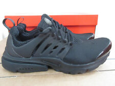 nike air presto mens running trainers 848132 009 sneakers shoes CLEARANCE