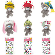 Dinky Me to You Bears & Accessories