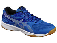 ASICS GEL UPCOURT 2 B705Y-4293 MEN'S FOR VOLLEYBALL & OTHER HALL SPORTS NEW!!!