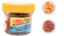 CAMOLE BERKLEY POWER HONEY WORM TROTA LAGO