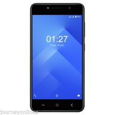 "m-net Power 1 3g Smartphone Android 7.0 5.0"" Quad-core 8gb ROM 5050mah Wi-Fi"