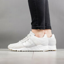 SCARPE DONNA SNEAKERS ADIDAS ORIGINALS EQUIPMENT EQT SUPPORT RF [BY9107]