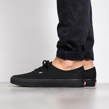 SCARPE UNISEX UOMO SNEAKERS VANS AUTHENTIC [EE3BKA]