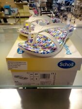 Dr Scholl Infradito gomma Donna SET