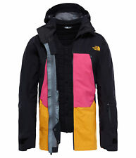 The North Face Purist Triclimate Jacket Mens Unisex  New