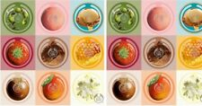 The Body Shop Body Butter 200ml ( Many Flavours to choose from!)