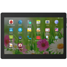 BDF KT107 3G phablet 10.1 inch Android 6.0 Quad Core 1.3GHz 2+32G 1280 x 800