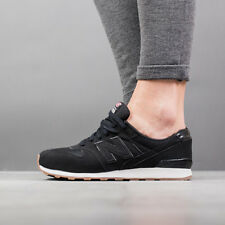 SCARPE DONNA SNEAKERS NEW BALANCE [WR996SKG]